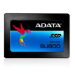 "ADATA Ultimate SU800 256GB 2.5"" Serial ATA III"