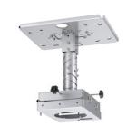 Panasonic ET-PKD130H Ceiling Silver project mount