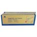 Konica Minolta 4062-413 Drum kit, 50K pages