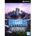 Nexway Cities: Skylines - Industries Linux/Mac/PC Español