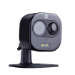Yale SV-DAFX-B_EU cámara de vigilancia Cámara de seguridad CCTV Exterior 1920 x 1080 Pixeles