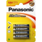 Panasonic LR03APB Single-use battery AAA Alkaline