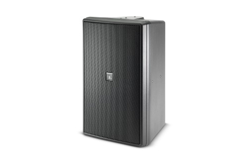JBL CONTROL® SERIES 30 loudspeaker 500 W Black