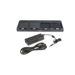Honeywell CT50-QBC-0 Indoor Black battery charger