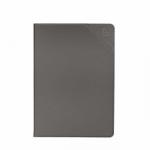 "Tucano Metal 26.7 cm (10.5"") Folio Silver IPD102MT-SG"