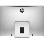"""HP ProOne 400 G2 50.8 cm (20"""") Touch All-in-One PC"""