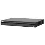 Dahua Europe XVR7208A Black digital video recorder