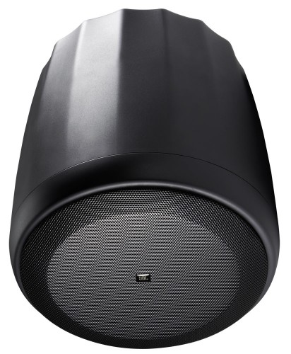 JBL CONTROL® SERIES 67HC/T loudspeaker 75 W Black