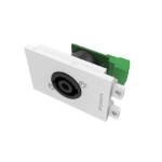 Vision Techconnect3 Speakon module