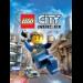 Nexway 822857 contenido descargable para videojuegos (DLC) PC LEGO City Undercover Español