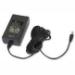 SonicWall 01-SSC-0437 unidad de fuente de alimentación 36 W Negro