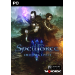 Nexway SpellForce 3: Soul Harvest PC Español