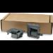 HP Kit de sustitución del rodillo del AAD de