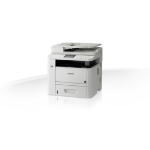Canon MF418x A4 Mono Laser Multifunction, 33ppm Mono, 1200 x 1200 dpi, 1 Year RTB Warranty