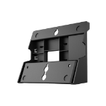 Fanvil WB102 telephone mount/stand Black