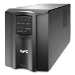 APC SMT1500 sistema de alimentación ininterrumpida (UPS) 1440 VA 980 W