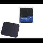 LogiLink ID0096 mouse pad Black