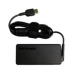 Lenovo FRU45N0486 Indoor 135W Black
