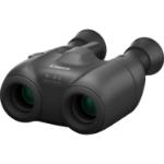 Canon 10x20 IS binocular Porro Black