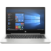 "HP ProBook 445R G6 Notebook Silver 35.6 cm (14"") 1920 x 1080 pixels AMD Ryzen 5 8 GB DDR4-SDRAM 256 GB SSD Wi-Fi 5 (802.11ac) Windows 10 Pro"