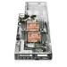 HP ProLiant SL230s Gen8