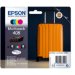 Epson Multipack 4-colours 405 DURABrite Ultra Ink