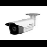 Hikvision Digital Technology DS-2CD2T25FWD-I5 IP security camera Bullet White 1920 x 1080pixels