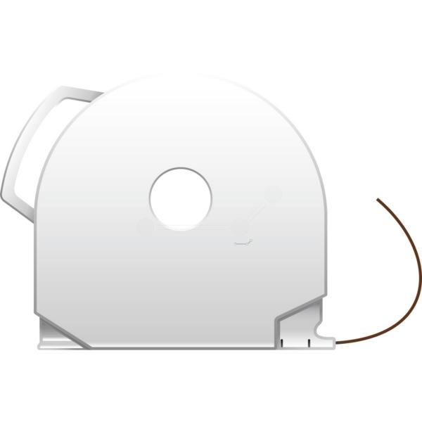 3D Systems 40141701 3D cartridge