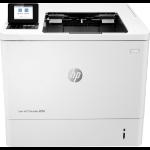 HP LaserJet M608dn 1200 x 1200 DPI A4