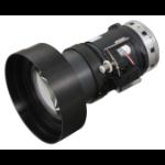 NEC NP16FL projection lens PX700W PX750U PX800X PX803UL