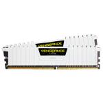 Corsair Vengeance LPX CMK16GX4M2D3000C16W memory module 16 GB 2 x 8 GB DDR4 3000 MHz