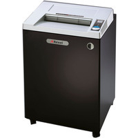 Rexel RLWS35 Wide Entry Strip Cut Shredder