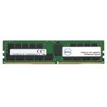 DELL A9781929 memory module 32 GB DDR4 2666 MHz ECC