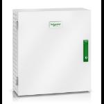 APC E3SOPT006 uninterruptible power supply (UPS) accessory