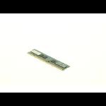 HP SPS-MEM DIMM,512MB,PC2-4200