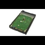 "2-Power ALT0676A internal hard drive 2.5"" 500 GB SAS"