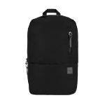 "Incipio Compass notebook case 38.1 cm (15"") Backpack Black"