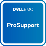 DELL Upgrade from 3Y ProSupport to 5Y ProSupport 4H