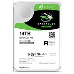 "Seagate Barracuda Pro 3.5"" 14000 GB Serial ATA III"