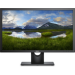 "DELL E Series E2418HN LED display 60,5 cm (23.8"") Full HD LCD Flat Mat Zwart"