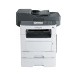 Lexmark MX511dte 1200 x 1200DPI Laser A4 42ppm multifunctional