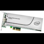 Intel 750 1.2TB PCI Express 3.0