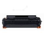 ECO CC530AECO compatible Toner black, 3.5K pages (replaces HP 304A)