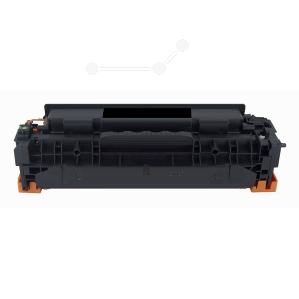 Xerox 006R03803 compatible Toner black, 2.2K pages (replaces HP 305A)