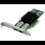 Atto Celerity FC-162P interface cards/adapter Fiber Internal