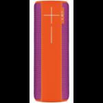 Ultimate Ears UE BOOM 2 Purple, Orange