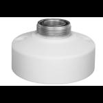 Digitus Pendant Cap for Dome Cameras