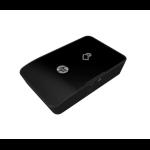 HP 1200w NFC/Wireless accessoire voor mobiel afdrukken