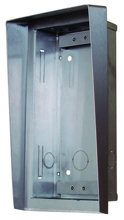 2N Telecommunications 9135361E mounting kit