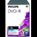 Philips DVD-R 4.7GB 8x